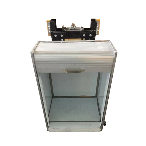Dumbwaiter Food Service Lift