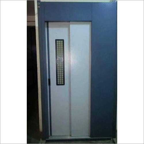 Apartment Passenger Lift