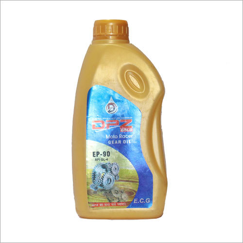 EP-90 Engine Oil