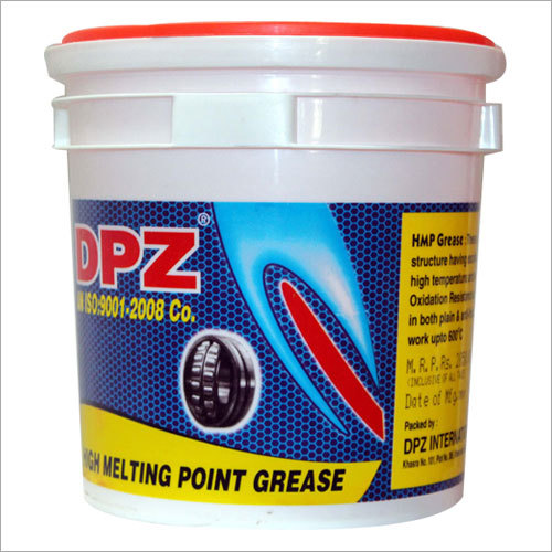10 KG Bearing Grease