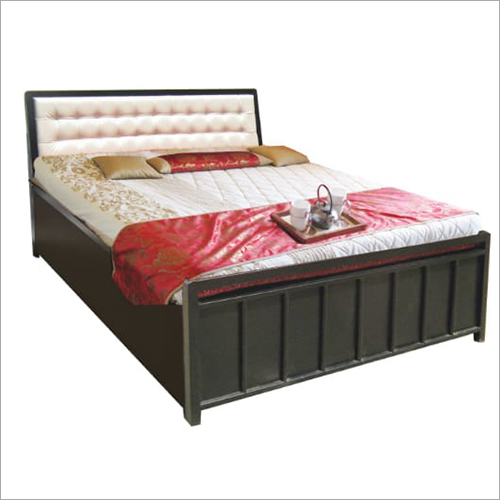 Diamond Series Beds