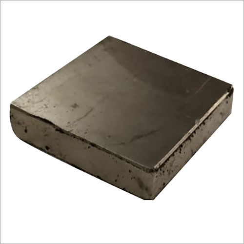Square High Power Magnet