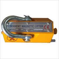 Heavy Duty Magnetic Lifter
