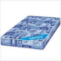Deluxe Bed Mattress