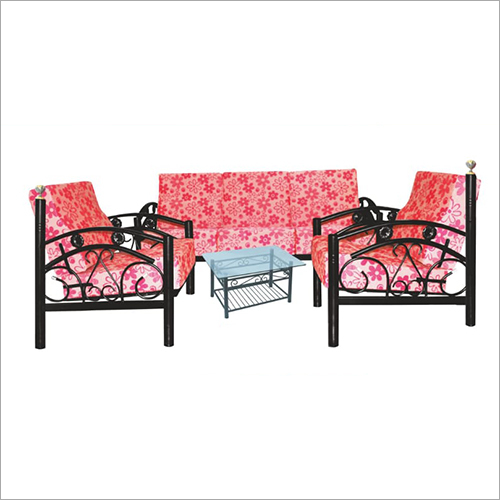 5 Seater Sofa Sets