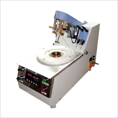 Semi Automatic ABEL Flash Point Tester