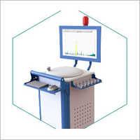 400W Laboratory EDXRF Spectrometers