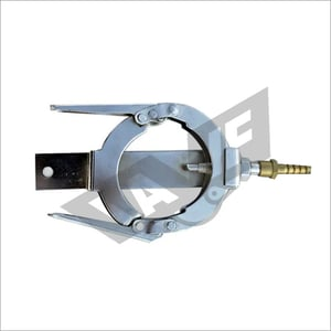 MBR Can Applicator Double Handle