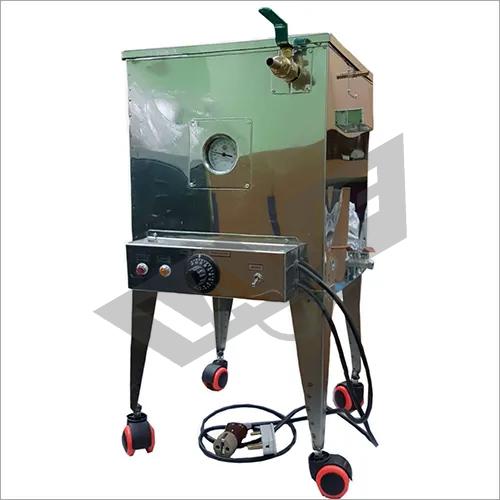 Fumigation Vaporizer