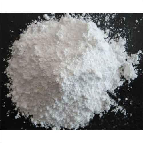 Anti Flaking POP Powder