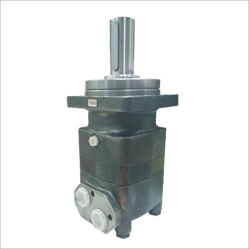 TMT Orbital Hydraulic Motor