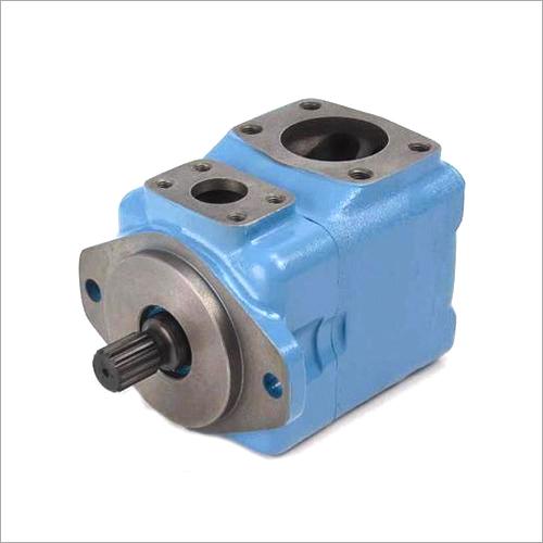 SGP Hydraulic Gear Pump