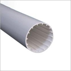 Aluminium  Round Profile