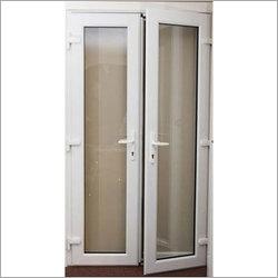 UPVC Wardrobe Door