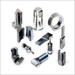 Metal Precision Enginering Components