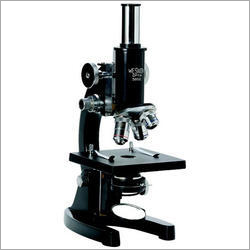 Handy Portable Student Microscope