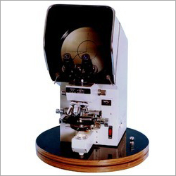 MP-390 Computerized Research Fibre Microscope