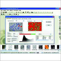 Industrial Cast Iron Software