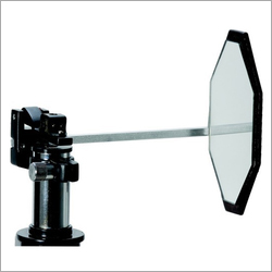 Microscope Camera Lucida