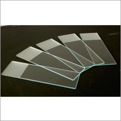 Microscope Glass Slides