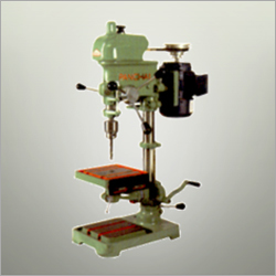 13mm Drill Machine