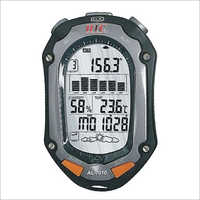AL-7010 Digital Altimeter