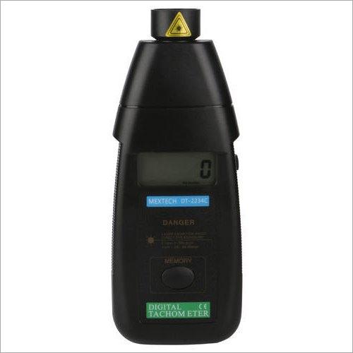 Digital RPM Tachometer