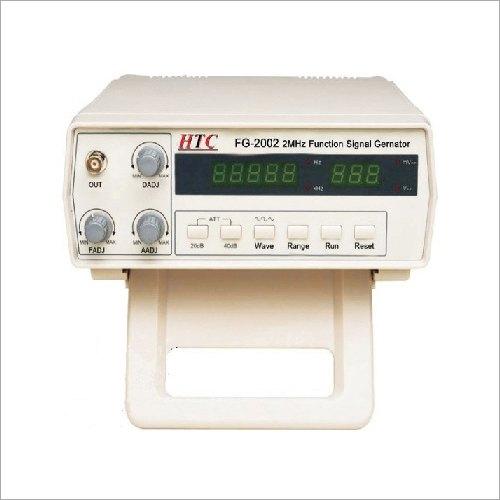 Function Signal Generator