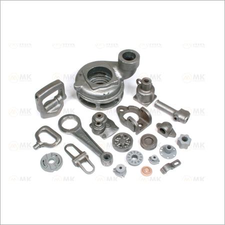 Pneumatic Tools Parts