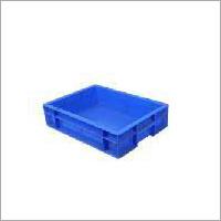 400X300 Series Crates