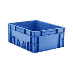 17 Ltr Plastic Crates