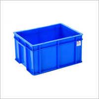 20 Ltr Plastic Crates