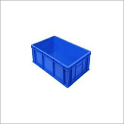 500X325 Series Crates