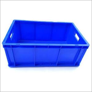 26 Ltr Plastic Crates