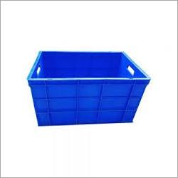 32 Ltr Plastic Crates