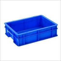 35 Ltr Plastic Crates