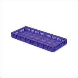 Supreme Sericulture Crates