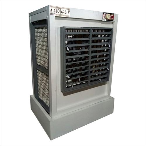 Eletric Air Cooler