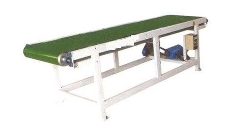 Belt Type Conveyor
