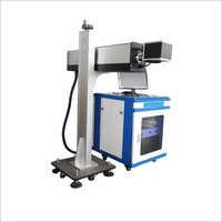 Co2 Paper Laser Cutting Machine