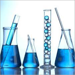 Pharmaceutical Liquid Chemicals