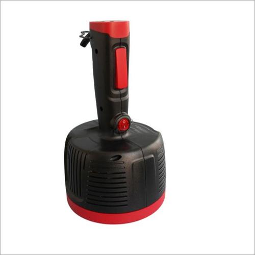 Manual Handheld Heat Induction Aluminum Cap Sealer Sealing Machine