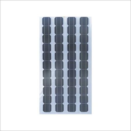 Transparent 150 Watt-150 DST