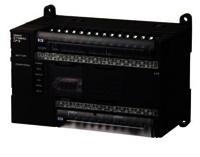 OMRON PLC 40 IO