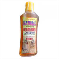 Herbal Floor Cleaner Concentrate