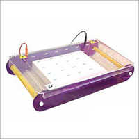 ACE Series Midi Horizontal Immersed Gel Electrophoresis Unit