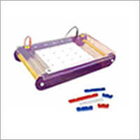ACE Series Model Horizontal Electrophoresis Unit