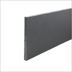 Regenerated PVC Sheet