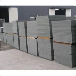 Fly Ash Bricks Board