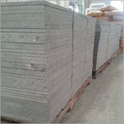 Fly Ash Bricks Panel